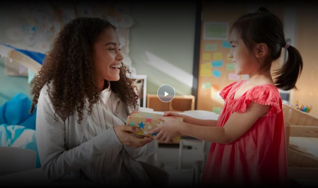 Appreciating Teachers – THE LISA SHOW